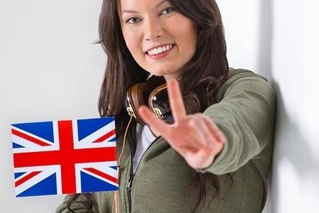 Fino a 18 Mesi di Corso e-Learning d'Inglese con EnglishAZ