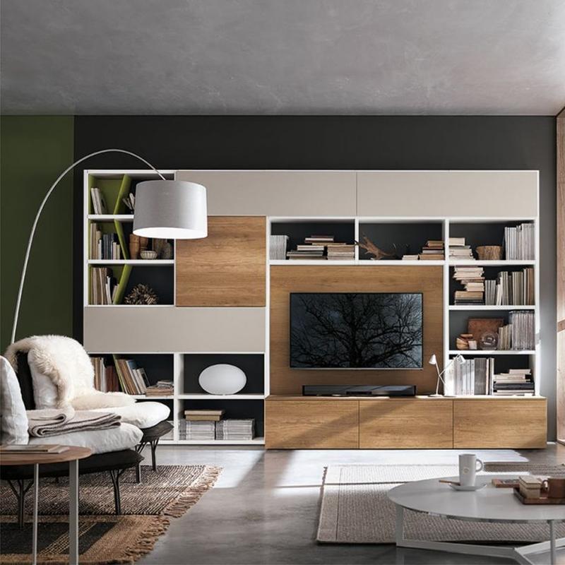 Amazing chi ha detto che per arredare i nostri necessario - Siti design casa ...