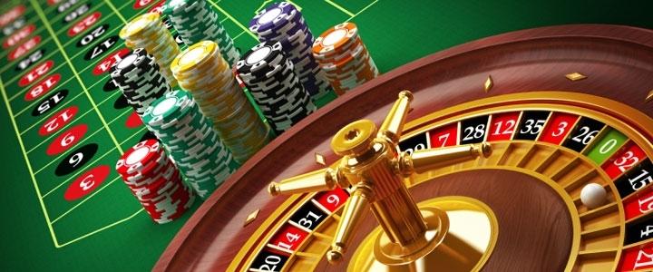 5 euro deposit casino ideal