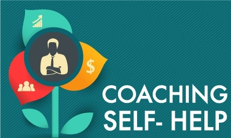 Corso Online di Coaching Self-Help