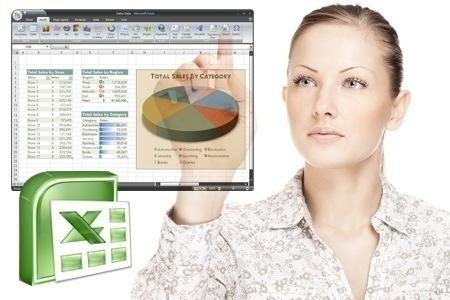 Video Corso Online di Microsft Excel Scegli Future Academy