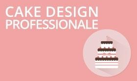 Corso Professionale Cake Design Milano : Corso Online: Cake Design Professionale - NapoliDeal.it