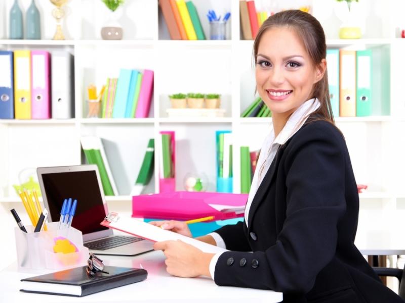 Corso Online di Addetto assistente fiscale e previdenziale