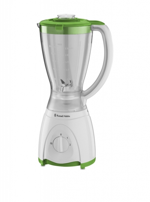 OPZIONE 1 D0368 Frullatore Russell Hobbs 1.5L