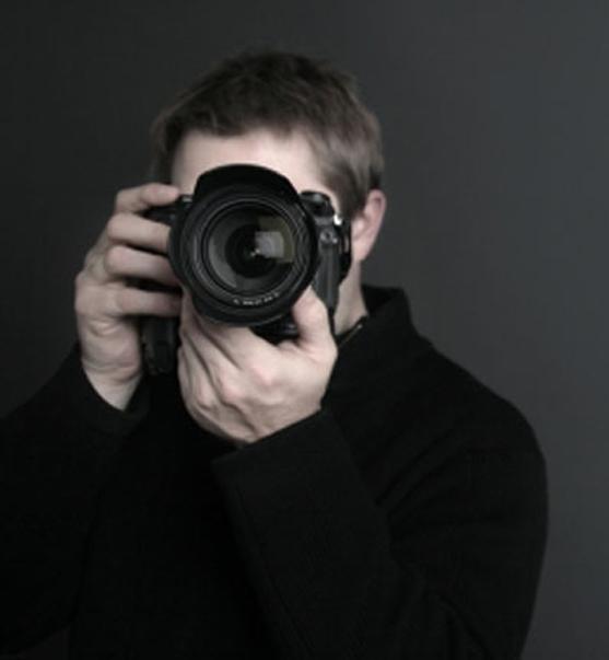 Video corso di fotografia online 21
