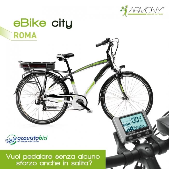 Buono Sconto Di Almeno 100 Euro Sullacquisto Di Una Bicicletta