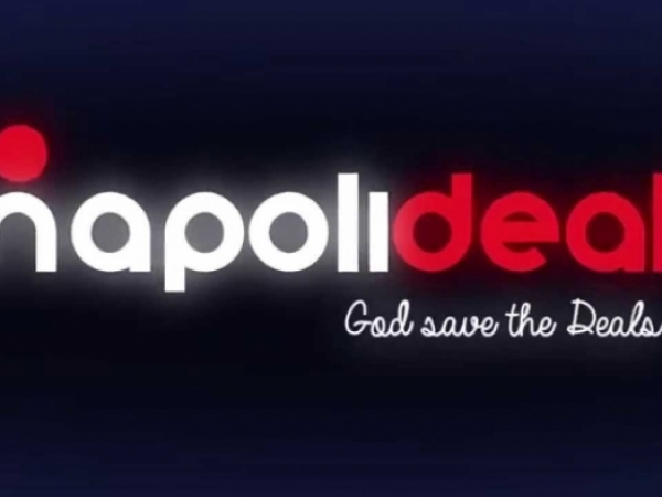 Napolideal Promo 2014