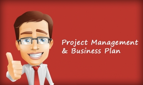 Corso Online di Project Management e Business Plan