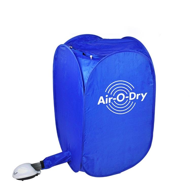 Asciugabiancheria stendino portatile elettrico air o dry - Asciugabiancheria portatile opinioni ...