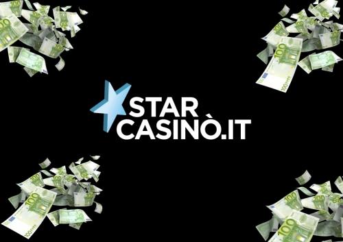 25 euro gratis casino