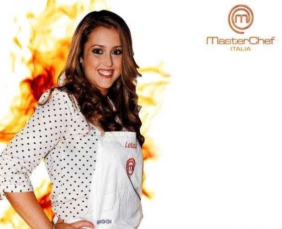 Corso online cucinare da vero chef di letizia fidotti for Per cucinare 94